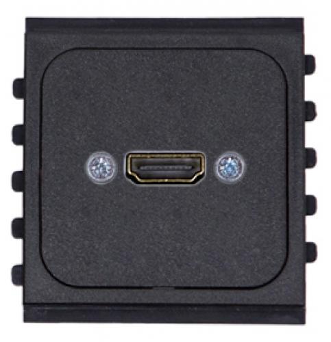 Asf Mini AH HDMI BB20cm